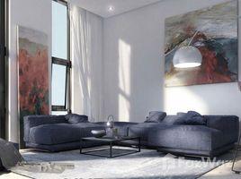 1 Bedroom Property for sale in Al Zahia, Sharjah The RIFF at Aljada