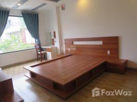 Studio House for sale in Phuoc Long, Khanh Hoa Bán nhanh nhà mới trong khu đô thị Phước Long, Lh +66 (0) 2 508 8780