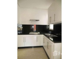 2 غرف النوم شقة للبيع في NA (Agadir), Souss - Massa - Draâ Appartement à vendre