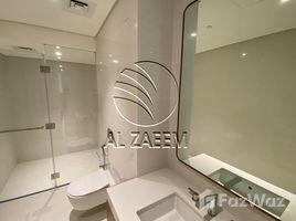 2 Bedrooms Townhouse for sale in Saadiyat Beach, Abu Dhabi Mamsha Al Saadiyat
