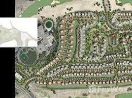 6 Bedrooms Villa for sale in Uptown Cairo, Cairo Celesta Hills