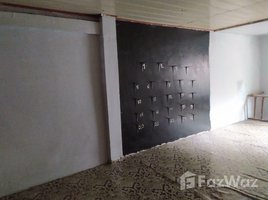 2 Bedrooms Townhouse for rent in Olympic, Phnom Penh 2 Storey Flat House For Rent in Phnom Penh