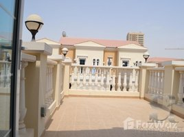 1 Bedroom Townhouse for sale in , Dubai District 12