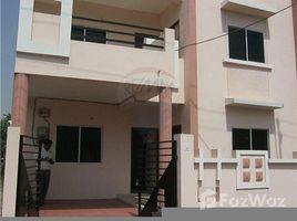 Madhya Pradesh Bhopal Property at Aakriti Retreat, Bhopal, Madhya Pradesh 5 卧室 屋 租