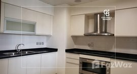 Available Units at Oceana Baltic