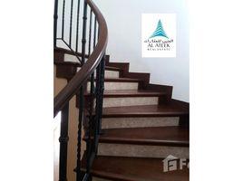 3 Bedrooms Villa for rent in , Umm al-Qaywayn Mistral
