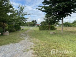 N/A Land for sale in Phlai Chumphon, Phitsanulok Land with Building for Sale in Mueang Phitsanulok