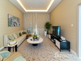 2 Bedrooms Penthouse for sale in , Dubai The Palm Tower
