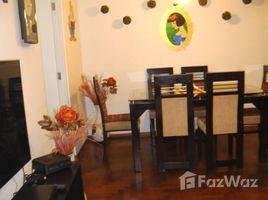 4 Habitaciones Casa en venta en San Isidro, Lima Salaverry, LIMA, LIMA