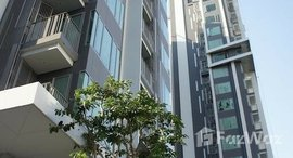 Available Units at Ceil By Sansiri