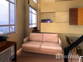 3 Bedrooms Condo for sale in Taguig City, Metro Manila McKinley Park Residences