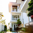 3 Bedrooms House for sale in An Hai Tay, Da Nang Euro Village