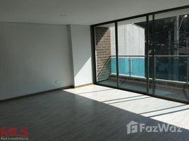 3 Bedrooms Apartment for sale in , Antioquia AVENUE 83 # 35 55