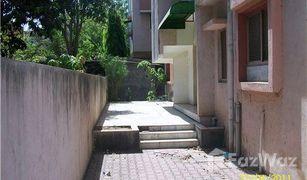 Vadodara, गुजरात Bhadarwa House BPC Rd में 6 बेडरूम प्रॉपर्टी बिक्री के लिए