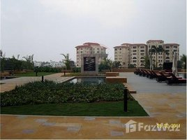 Bangalore, कर्नाटक Pebble Bay में 3 बेडरूम अपार्टमेंट किराये पर देने के लिए