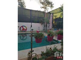 4 غرف النوم فيلا للبيع في بوسكّورة, الدار البيضاء الكبرى PALMERAIE GOLF