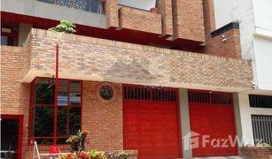 4 Habitaciones Propiedad en venta en , Santander CRA 39A NO. 42-15 APTO 102 EDIFICIO SAN MARINO
