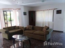 7 Habitaciones Casa en venta en , Puerto Plata Sosúa