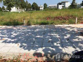 芹苴市 Binh Thuy Kẹt tiền bán lại cặp nền đối diện TTTT, trường học, 1.82 tỷ/nền 105m2 Ngân Thuận - +66 (0) 2 508 8780 N/A 土地 售