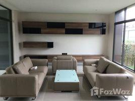 4 Bedrooms House for rent in Hua Mak, Bangkok Setthasiri Krungthep Kreetha