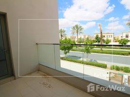 4 Bedrooms Villa for sale in , Dubai Reem Community