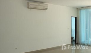3 Bedrooms Apartment for sale in Bella Vista, Panama CALLE 54 ESTE