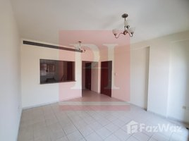 1 Bedroom Apartment for rent in , Dubai France Cluster