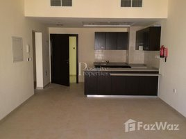 1 Bedroom Apartment for sale in Al Ramth, Dubai Al Ramth 51