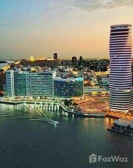 Propiedades e Inmuebles en venta en Guayaquil, Guayas