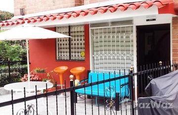 CALLE 77 # 114 - 11 in , Cundinamarca