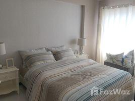 1 Bedroom Condo for sale in Nong Prue, Pattaya Siam Garden 2