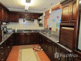 3 Habitaciones Casa en venta en , San José Amplia Casa Independiente, con Vista, en Venta, en Escazu, Escazu, San Jose
