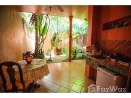 2 Habitaciones Casa en venta en , Nayarit 10 Av. Tercer Mundo, Riviera Nayarit, NAYARIT