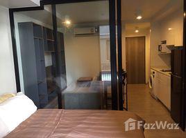 1 Bedroom Condo for rent in Lumphini, Bangkok Maestro 02 Ruamrudee