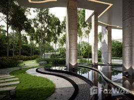 吉隆坡 Bandar Kuala Lumpur The Westside Ii 2 卧室 公寓 售