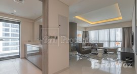 Available Units at Tower A