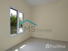 3 Bedrooms Villa for sale in Grand Paradise, Dubai Type 3E | Close to Park & Lake | Nice Plot
