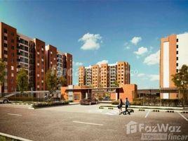 2 Habitaciones Apartamento en venta en , Valle Del Cauca Jade Apartment