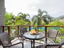 2 Bedrooms Apartment for rent in Sakhu, Phuket Pearl Of Naithon