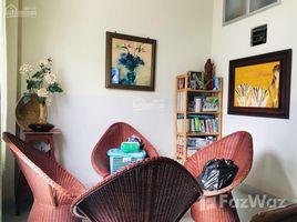 慶和省 Tan Lap Nhà mặt tiền Ngô Thời Nhiệm, Tân Lập ngay sát góc, cách đường Nguyễn Thị Minh Khai 150m, giá 6.5 tỷ 开间 屋 售
