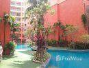 2 Bedrooms Condo for sale at in Nong Prue, Chon Buri - U73565