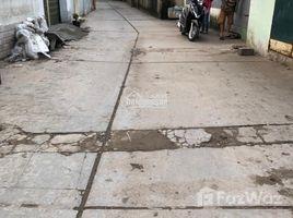 Studio House for sale in Binh Tri Dong A, Ho Chi Minh City Bán dãy nhà trọ HXH 8 phòng, thu nhập 17tr/tháng ở Tân Hòa Đông