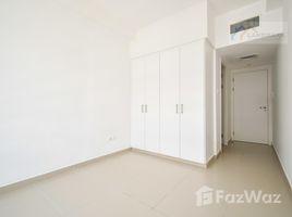 2 Bedrooms Apartment for sale in Pacific, Ras Al-Khaimah Pacific Bora Bora