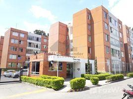 3 Habitaciones Apartamento en venta en , Santander CALLE 21 # 2 - 61 PASEO REAL I