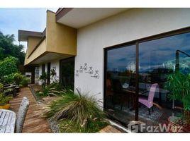 Heredia House For Sale in Angeles, Angeles, Heredia 2 卧室 屋 售