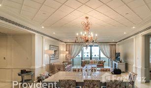 4 غرف النوم فيلا للبيع في NA (Zag), Guelmim - Es-Semara Palazzo Versace