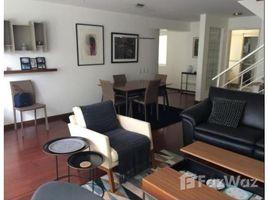 Дом, 2 спальни в аренду в San Isidro, Лима ALBERTO LYNCH, LIMA, LIMA