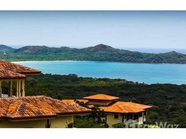 N/A Terreno (Parcela) en venta en , Guanacaste MAR VISTA DOS RIOS #54: AFFORDABLE MOUNTAIN, Playa Flamingo, Guanacaste