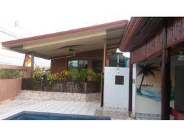 5 Habitaciones Casa en venta en , San José San Isidro del General