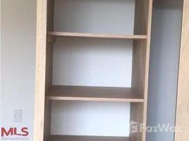 3 Habitaciones Apartamento en venta en , Antioquia STREET 75 SOUTH # 35 240